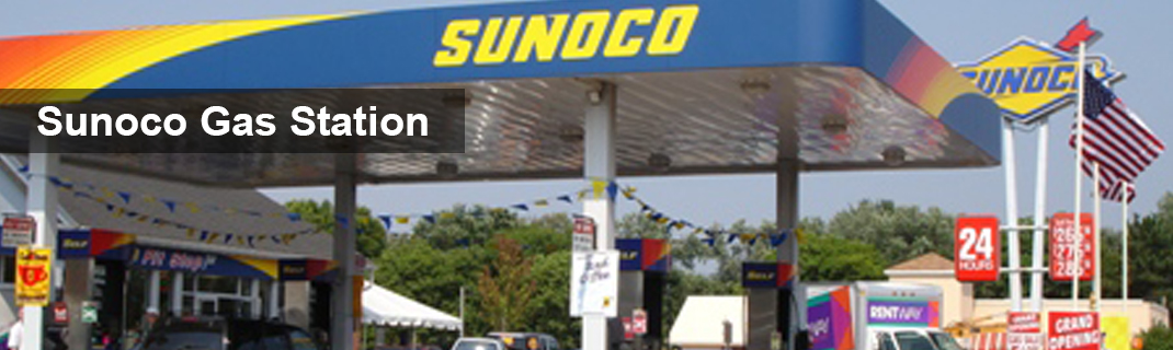 sunoco-gas-station